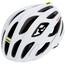 Mavic Ksyrium Pro Helmet Men White/Black